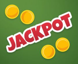 Aposta Máxima para Jackpots