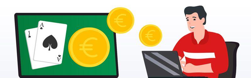 Algumas dicas para jogar a dinheiro real