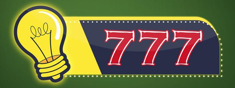 TOP 777