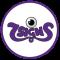 7Signs casino - logotipo