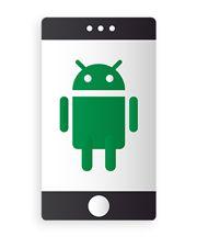 Casinos para dispositivos Android