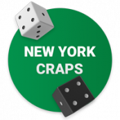 Nev York Craps