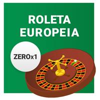 Rolete