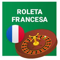 Francesa Rolete
