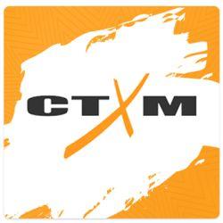 CXTM Raspadinhas