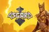 Age of Asgard - imagem