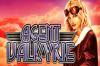Agent Valkyrie - imagem