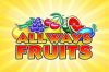 All Ways Fruit - imagem