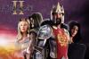 Avalon 2 - imagem