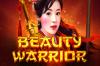 Beauty Warrior - imagem