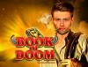 Book of Doom - imagem