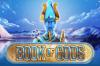 Book of Gods - imagem