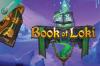 Book of Loki - imagem