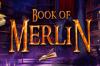 Book of Merlin - imagem