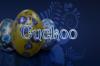 Cuckoo - imagem