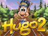 Hugo 2 - imagem