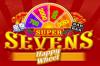Super Sevens - imagem