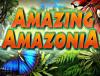 Amazing Amazonia - imagem
